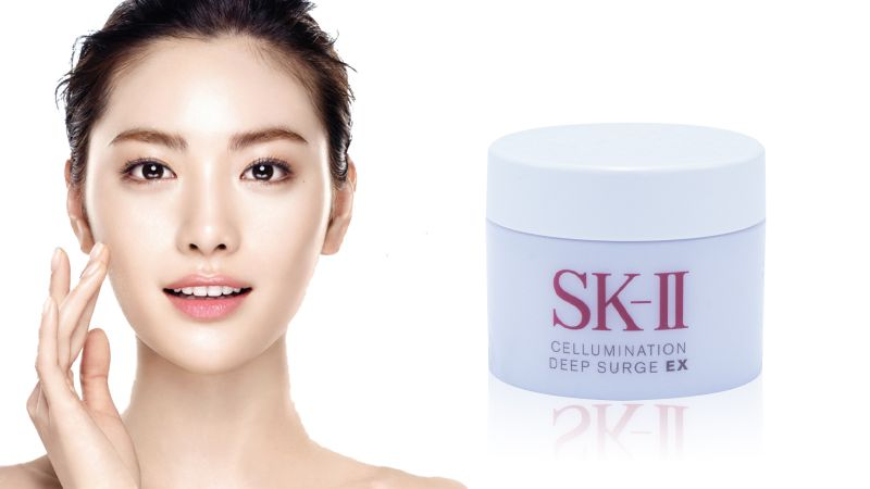 SK-II Cellumination Deep Surge EX​​